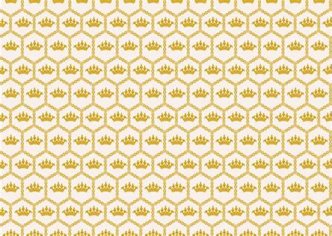 seamless pattern brush photoshop 8 crown seamless patterns photoshop free brushes