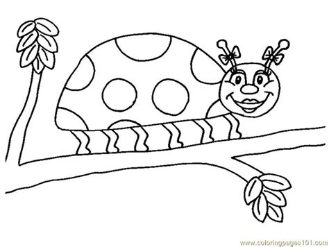 charlie bear coloring pages little charlie bear free coloring pages