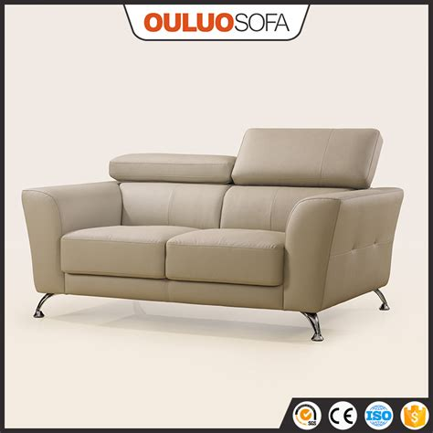 Decoro Furniture by Decoro Sofa Sofa Apartement All About Home Design Jmhafen