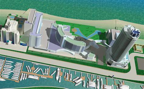miami boat show directions miami beach illustrated map brokerage show in miami