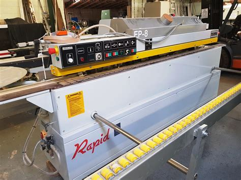 woodworking machinery for sale uk used woodworking machinery uk for sale
