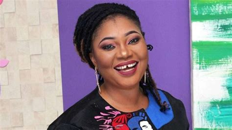 best christmas gift for your wife news celebrity exclusive nigerian celebrities reveal their plans for