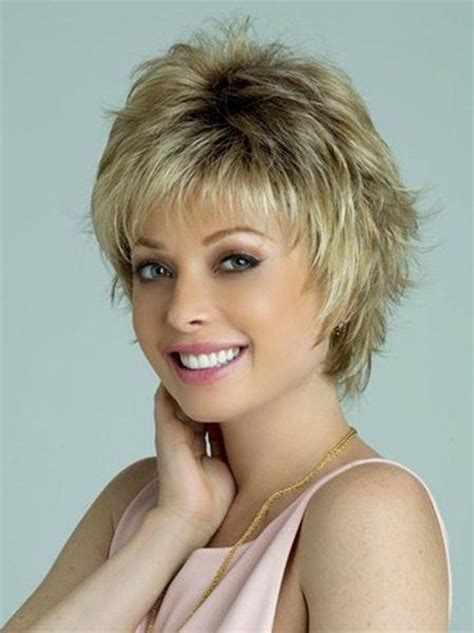 hairstyles of paris women winter by rene of paris short wig wigs com the wig