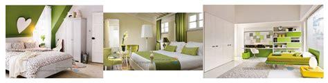 colore rilassante per da letto colore da letto rilassante arredamento zen come