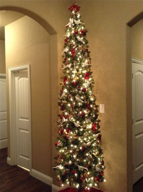best 25 pencil christmas tree ideas on pinterest pine