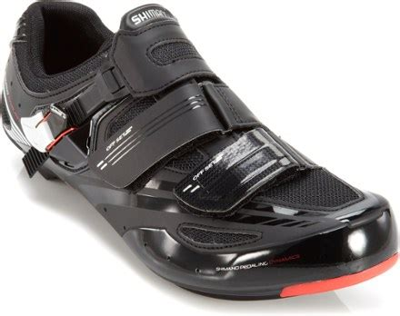 rei road bike shoes shimano r107 road bike shoes s rei