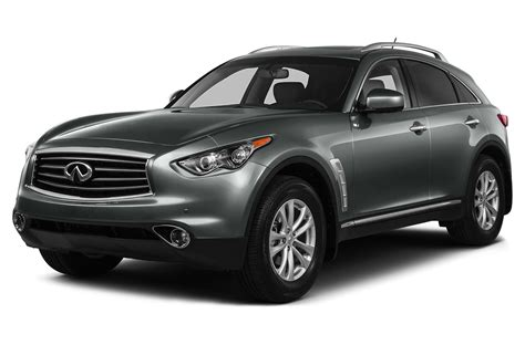 infiniti jeep 2016 2016 infiniti qx70 price photos reviews features