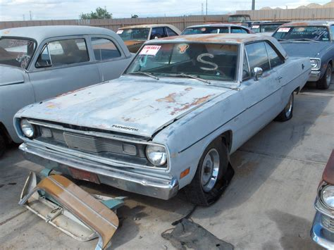 1972 plymouth valiant for sale project car search results desert valley auto parts
