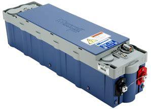 supercapacitors storage capacity supercapacitors storage capacity 28 images cylindrical capacitors no a supercapacitor is