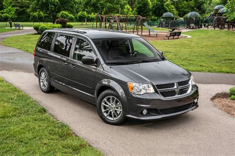 2018 dodge grand caravan pricing for sale edmunds