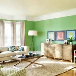 best colour combination for home interior home design appealing color combination house wall color