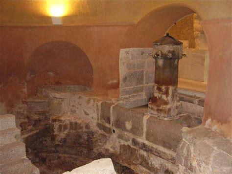 ducha romana el plato de ducha historia platos de ducha baratos madrid