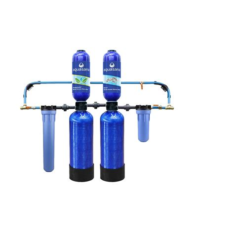 under filter system reviews 100 water filtration systems costco kube advanced water