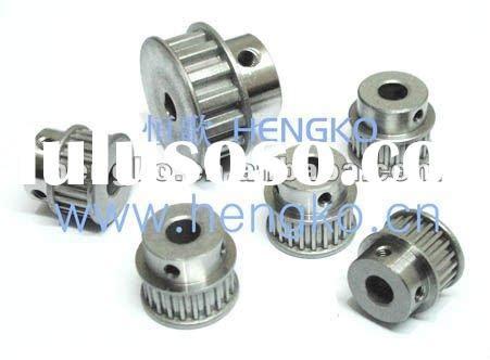 gear pulley gear gear pulley gear manufacturers in