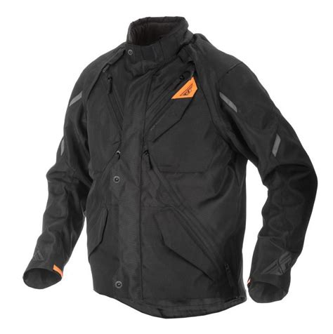 best bike riding jackets dirt bike parts riding gear jackets