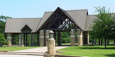 Wedding Venues Arlington Tx by River Legacy Park Weddings Get Prices For Wedding Venues