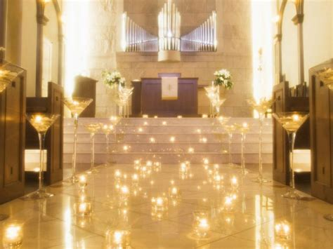 theme for candon church decorating ideas for church sanctuary studio design gallery best design