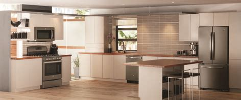 slate appliances with off white cabinets slate appliances slate and appliances on pinterest