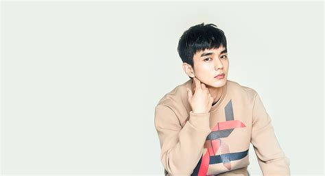 film terbaru yoo seung ho yoo seung ho 유승호