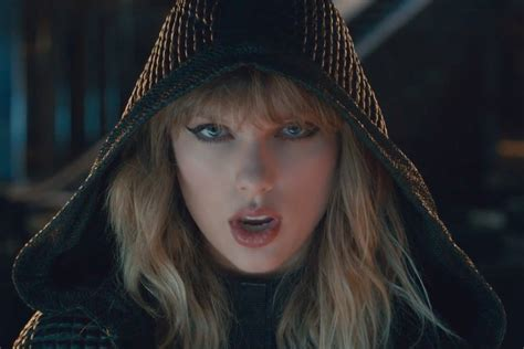 taylor swift end game rap lyrics on reputation taylor swift emerges as the modern