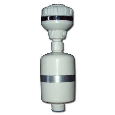 shower filter fluoride filter fluoride
