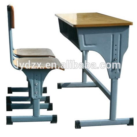school desk chairs used school desk chair prices primary used school furniture for