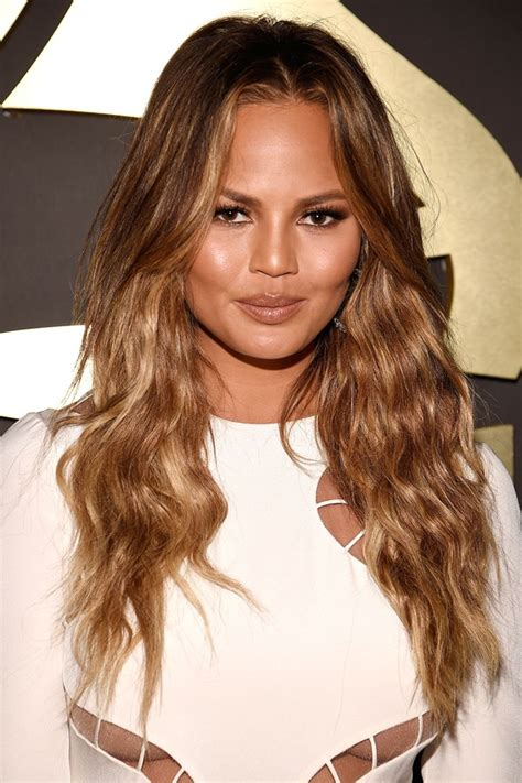 bronde hair color 2015 bronde brighton lifestyle bronde is the new black are we