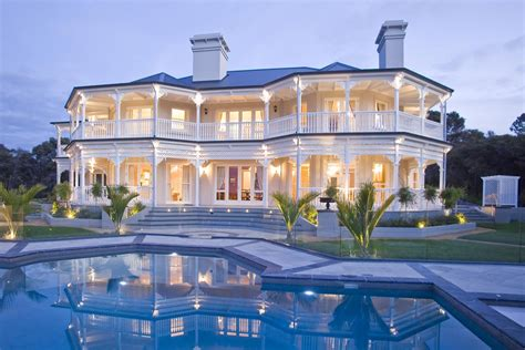 Mansion Houses by 5 Ceo Mansions Sprinkleblog