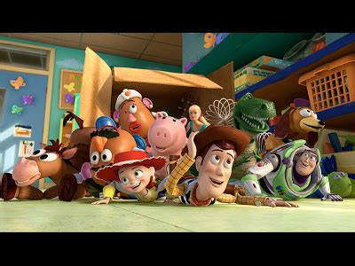 themes of toy story 3 wallpapers toy story 3