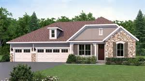 canyon home floor plan wausau homes teton home floor plan wausau homes