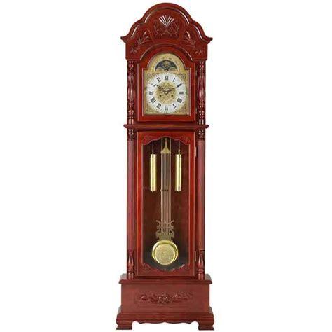Clock L Stand grandfather clock pendulum www imgkid the image