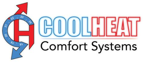 comfort system coolheat comfort systems