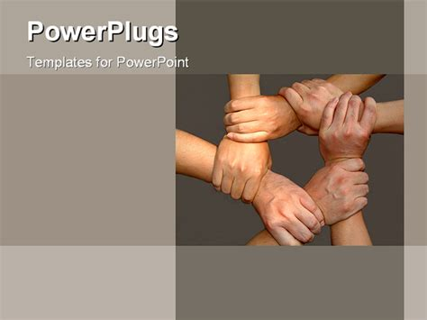 powerpoint themes help free powerpoint tutorials