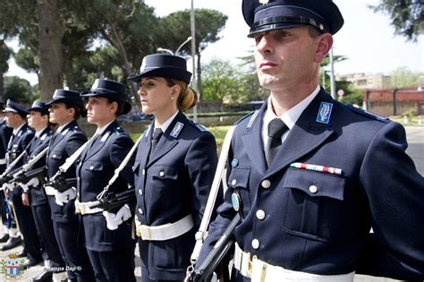 dati concorso polizia penitenziaria concorso polizia penitenziaria bando per civili