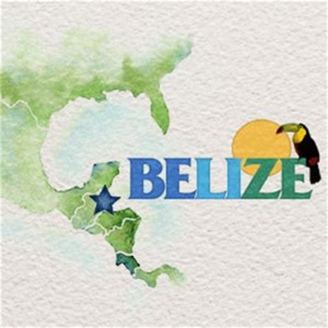 official website of the belize tourism board travel belize belize tourism board on vimeo