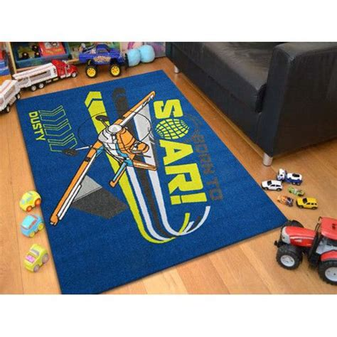 Disney Planes Rug - 18 best planes themed room images on