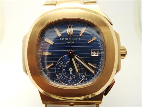 Patek Philippe Aquanaut Blue Clone 1 1 Watchappsid best replica patek philippe nautilus chronograph how to