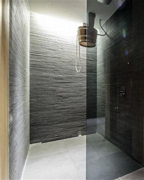 doccia spa docce emozionali impianti docce emozionali per centri