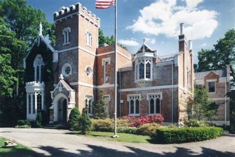 gothic revival homes for sale historic gothic revival house on market for 1 75 million