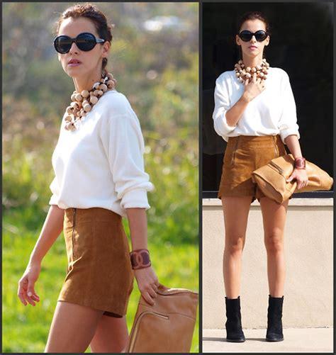 Arta Blouse by Arta Demiri Zara Skirt Zara Blouse H M Socks On
