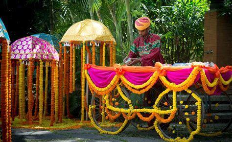 Best Destination Wedding Photographer Thailand   Wedding Venue