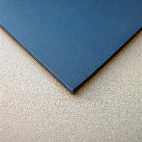 Silicone Rubber Karet Silikon Sheet 5mm 30 X 100 Cm product silex silicones ltd
