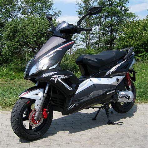 Motorroller Gebraucht Kaufen Freiburg by Motorroller 50ccm G Nstige Motorroller Roller G Nstig