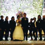Wedding Organizer Luxury Bandung by Saturday Event Organizer Simple And Trust Ur Day