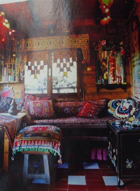 2665 best bohemian decor images on pinterest future house home 128 best images about my future bohemian gypsy rv on