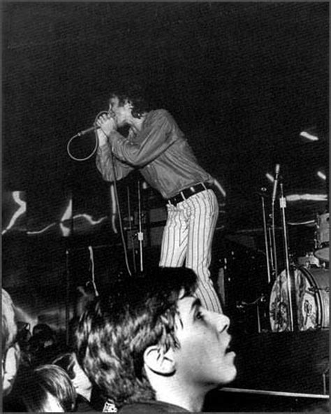 The Doors 1966 by 1965 1966