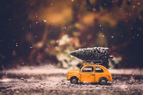 toys car macro wallpapers hd desktop  mobile backgrounds