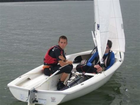 dinghy racing boats for sale lark sailing dinghy for sale for sale in cobh cork from