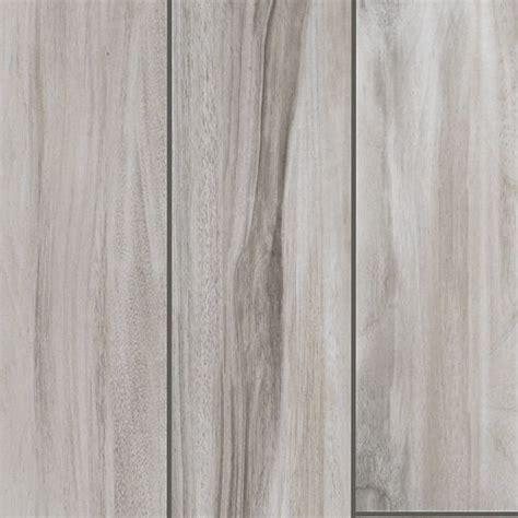 Flooring in Calgary AB from Westvalley Carpet & Flooring