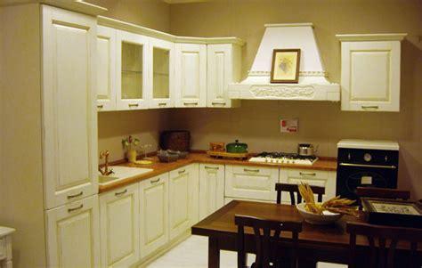 altezza piano cottura altezza piano cucina una casa su misura risponde la